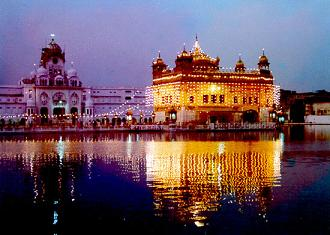 essays on sikh values festival of lights diwali at harmandir sahib the golden temple