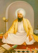 essays on sikh gurus Religion essays: sikhism search browse essays join the essence of being a sikh is that one lives one's life according to the teachings of the sikh gurus.