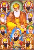 Guru Nanak    GCSE Religious Studies  Philosophy   Ethics     GURUDWARA SHRI GURU