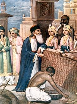 sikh essays Free essay: what are the problems that sikhs faced from the beginning till now from 1400 - now: sikh is the caum (kind of race) which barely most non-sikh.